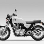 2014 Honda CB1100 EX_4