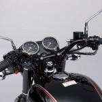 2014 Kawasaki Estrella 250 SE_1