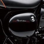 2014 Kawasaki Estrella 250 SE_5
