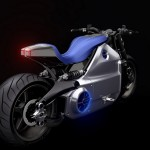 2014 Voxan Wattman Electric Motorcycle_2
