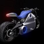 2014 Voxan Wattman Electric Motorcycle_2
