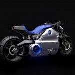 2014 Voxan Wattman Electric Motorcycle_4