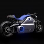 2014 Voxan Wattman Electric Motorcycle_4