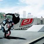 Suzuki Extrigger Electric Monkey Bike Concept_2