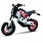Suzuki Extrigger Electric Monkey Bike Concept_3