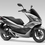 2014 Honda PCX125