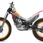 2014 Montesa Honda Cota 4RT Repsol Edition_1