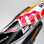 2014 Montesa Honda Cota 4RT Repsol Edition_13