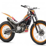 2014 Montesa Honda Cota 4RT Repsol Edition_2