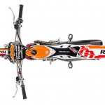 2014 Montesa Honda Cota 4RT Repsol Edition_3