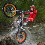 2014 Montesa Honda Cota 4RT Repsol Edition_7