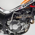 2014 Montesa Honda Cota 4RT Repsol Edition_8