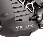 2014 Brammo Empulse and Empulse R_2