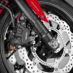 2014 Honda CBR650F ABS