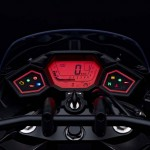 2014 Honda NM4 Vultus Instrument Display_2