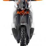 2014 KTM 450 Rally Replica_1