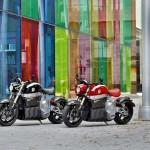 2014 Lito Sora Electric Motorcycle_5