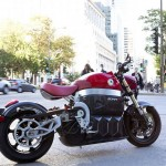 2014 Lito Sora Electric Motorcycle_7