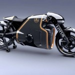 2014 Lotus C-01 Motorcycle Black_1