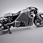 2014 Lotus C-01 Motorcycle Black_11