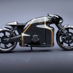 2014 Lotus C-01 Motorcycle Black_3