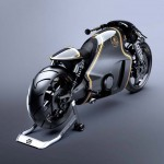 2014 Lotus C-01 Motorcycle Black_5