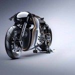 2014 Lotus C-01 Motorcycle Black_6