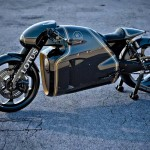 2014 Lotus C-01 Motorcycle Black_7