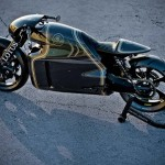 2014 Lotus C-01 Motorcycle Black_8