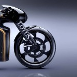 2014 Lotus C-01 Motorcycle Black_9