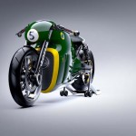 2014 Lotus C-01 Motorcycle Green_1