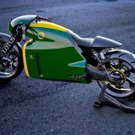 2014 Lotus C-01 Motorcycle Green_3