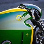 2014 Lotus C-01 Motorcycle Green_4