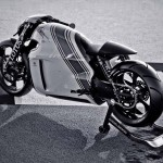 2014 Lotus C-01 Motorcycle_6