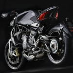 2014 MV Agusta Brutale 800 Dragster Matte Metallic Grey_10