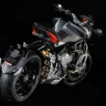 2014 MV Agusta Brutale 800 Dragster Matte Metallic Grey_3