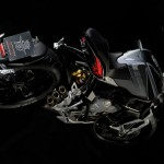 2014 MV Agusta Brutale 800 Dragster Matte Metallic Grey_4