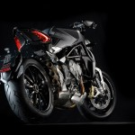 2014 MV Agusta Brutale 800 Dragster Matte Metallic Grey_5