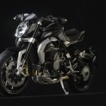 2014 MV Agusta Brutale 800 Dragster Matte Metallic Grey_6