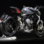 2014 MV Agusta Brutale 800 Dragster Matte Metallic Grey_7