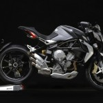 2014 MV Agusta Brutale 800 Dragster Matte Metallic Grey_8