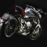 2014 MV Agusta Brutale 800 Dragster Matte Metallic Grey_9