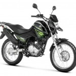 2014 Yamaha XTZ150S Crosser BlueFlex Black_1