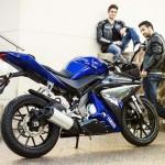 2014 Yamaha YZF-R125 Europe-Specs_2