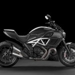 2015 Ducati Diavel Carbon Version_1
