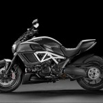 2015 Ducati Diavel Carbon Version_2