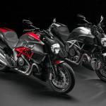 2015 Ducati Diavel_1