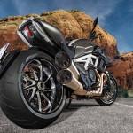 2015 Ducati Diavel_10