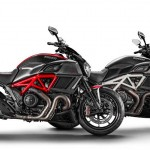 2015 Ducati Diavel_2