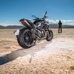 2015 Ducati Diavel_3